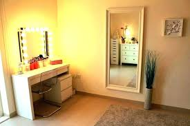 bedroom vanity lights – searchtherapy.info