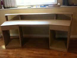 diy studio desk photo 37 jpg