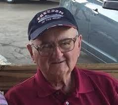 Martin Calcagno Obituary - Minong, Wisconsin | Legacy.com
