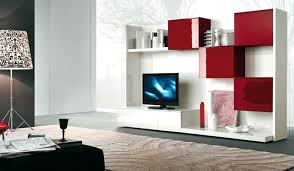 tv wall unit with shelves modern wall unit custom made in fl ikea tv wall storage