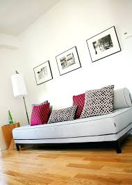 twin bed couch. How Twin Bed Couch