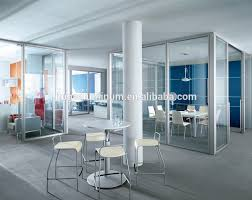 interior office partitions. plain office stupendous office decoration used wall partitions interior  partitions full size intended