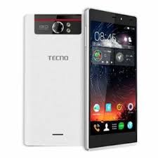 huawei phones price list. latest tecno phones and prices at slot nigeria huawei price list