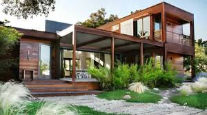 Homes Made Out Of Shipping Containers In For Sale On Pinterest Container