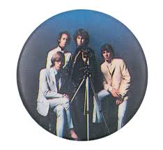 MU the doors the soft parade button busy beaver button museum