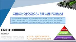 Professional Resume Writers What Professional Resume Writers Need To Know YouTube 53
