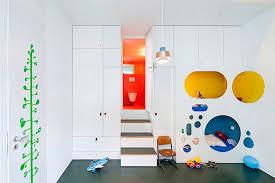 Kids Play Room 20 Great Kids Playroom Ideas Decoholic