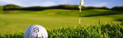 sidney country club semi private golf course sidney mt home purchase gift cards online