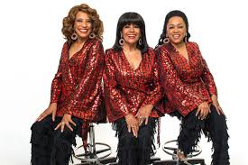 The justices found that the ban must apply to states because it's fundamental to our scheme of in the case before the court, tyson timbs pleaded guilty to selling less than $400 worth of heroin and. Review The Supremes Live At Theatre By Qe2 Bars Nightlife Time Out Dubai