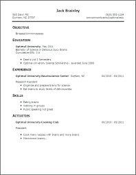 Resume Current Job Tense Awesome Resume Verb Tense For Past Jobs For