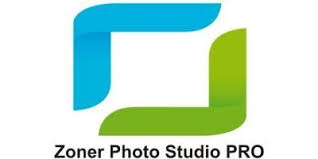 Zoner Photo Studio X 19.2103.2.314 With Crack (Full Updated) - CrackDJ