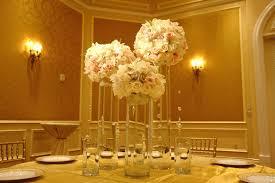 glass bowl centerpiece decorating ideas view larger