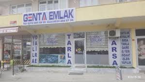 KUMBURGAZ MERKEZ'DE ACİL SATILIK 800m ARSA !! *** - GercekSahibi.Com