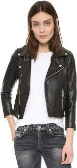 black leather jacket womens australia cairoamani com