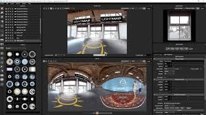 Hdr Light Studio Price Review Lightmap Hdr Light Studio 5 4 Toolfarm