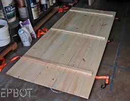 barn door design plans. Uncategorized Building A Sliding Barn Door Incredible Bar Construction Plans Pics For Design