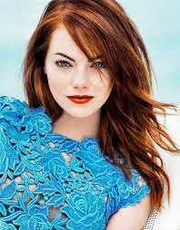 blonde hair colors for fair skin and blue eyes beautiful fall makeup looks for pale skin