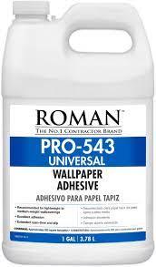 ROMAN Products 207811 PRO-543 Universal ...