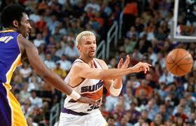 The Suns and Kobe Story: Part One   Phoenix Suns