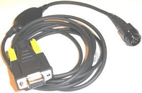 hkn6183b hkn6183 motorola oem programming cable mototrbo xtl5000 hkn6183b hkn6183 motorola oem programming cable mototrbo xtl5000 o5 rs 232