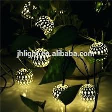 Outdoor lighting balls Glowing Balls Solar String Lanterns Tree Indoor Outdoor Lighting Led Uk Pendragon Balls Solar String Lanterns Tree Indoor Outdoor Lighting Led Uk Benath