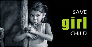 essay on poverty in causes effects and solutions save girl child importance of girl child in n society
