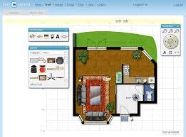 Free Room Design Tool - Home Design