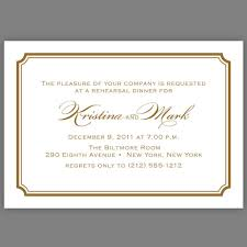 doc 564814 dinner invitation templates elegant setting dinner invitation templates business dinner invitation dinner invitation templates