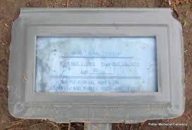 TUCKER, OPAL PEARL - Poinsett County, Arkansas   OPAL PEARL TUCKER -  Arkansas Gravestone Photos