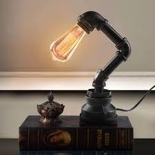 Water Lamps Online Get Cheap Industrial Desk Lamps Aliexpresscom Alibaba Group