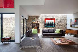 home design inside. Home Design Inside Beautiful On In Amazing Ideas Simple Robaxin25 Us 18