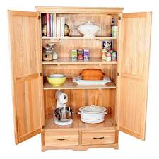 Storage Cabinet Wood White Kitchen Storage Cabinet Pantry Do You Often Find Your