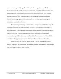example essays for scholarships example essay for scholarship  example