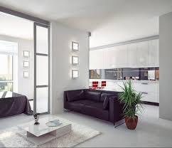 contemporary home lighting. Contemporary Home Lighting LED Panel Light Fixtures Interior  Solutions