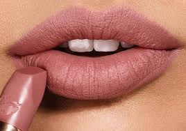 No7 Lipstick Colour Chart 11 Best Nude Lipsticks The Independent
