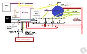 bmw i radio wiring diagram image starter wiring diagram for 1995 bmw 525i starter auto wiring on 1995 bmw 525i radio wiring