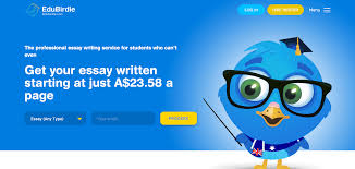 review of au edubirdie com him life saving mission edubirdie com review of custom essay writing services
