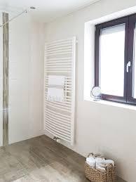 Innenleben Projekt Badezimmer Barrierefrei Innenleben Design