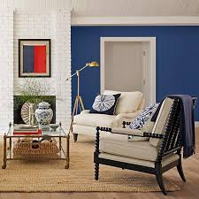 shining william sonoma home rugs homey inspiration summery nautical accents from williams remodelista