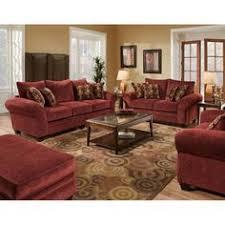 burlington burgundy sofa and loveseat set burgundy furniture decorating ideas