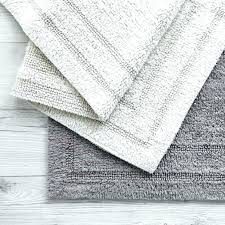 ikea bathroom rugs bathroom mats ergonomic large bath mats and rugs 7 cm large bathtub large bath mats wood bath mats ikea bathroom rugs canada