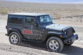 2018 jeep jl release date. exellent release 2018 jeep wrangler mule right front angle photo 147405467 in jeep jl release date