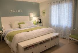 How To Design My Bedroom master bedroom makeover on a budget decorate bedroom cheap 7985 by uwakikaiketsu.us