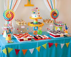 Mesmerizing Homemade Birthday Decorations 19 Diy Birthday Decorations For Adults  Homemade Birthday Party Decoration