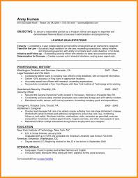 Job Spice Resume Builder Description Generator Federal Usa Jobs