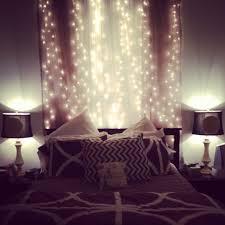 Lights For Teenage Bedroom Bedroom Design Fun Cool Teen Bedroom Ideas Teen Bedroom Girls
