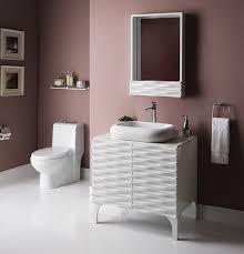 contemporary bathroom vanities 36 inch. Image Of: White Bathroom Vanity 36 Inch Contemporary Vanities A