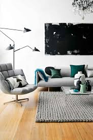 Modern Furniture For Living Room 25 Best Ideas About Modern Living Rooms On Pinterest Modern