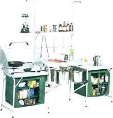 camp kitchen with sink portable camping kitchen table portable camping sink portable camping kitchen table wonderful camp kitchen with sink