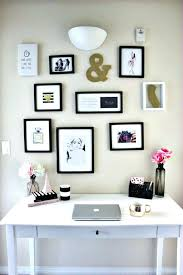 school office decorating ideas. School Office Decor Terrific Wall . Decorating Ideas O
